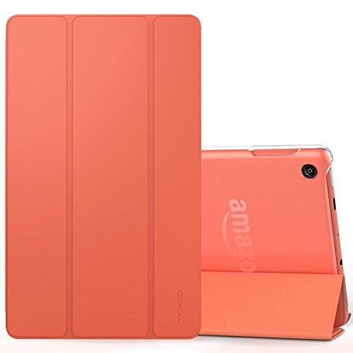 moko-smart-cover-per-all-new-amazon-fire-7-70-pollici-display-7-gen-modello-2017-custodia-sottile-le