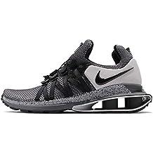 half off 5906c 79df3 Nike Petit Max 95 (td) Running Sneaker de Toddler