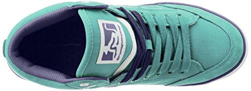 Boston Classic Azzurro