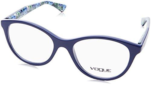 Vogue VO 2988 Couleur 2325 Calibre 51 Nouveau LUNETTES 65ba213845e5