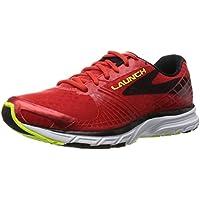 Brooks Men's Launch 3 Training Shoes