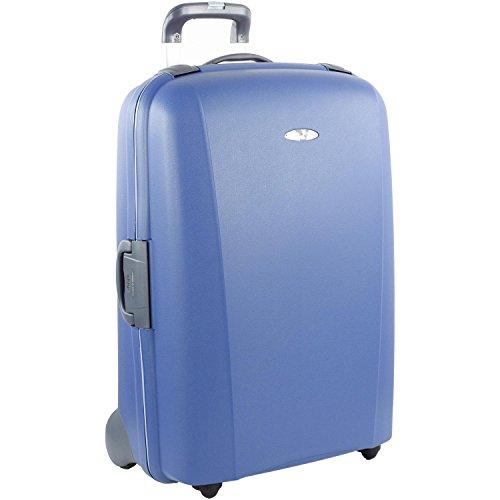 roncato-koffer-grande-80-cm-125-liter-avio-500521