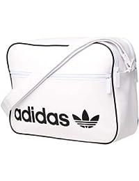 d08fbbb5ce81 Suchergebnis auf Amazon.de für  adidas - Messenger-Bags  Koffer ...