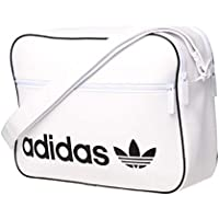 eeba31146c3 Suchergebnis auf Amazon.de für  sporttasche adidas  Sport   Freizeit
