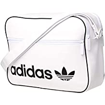 Amazon esBolso esBolso Adidas Amazon Mujer MSpqzVGU