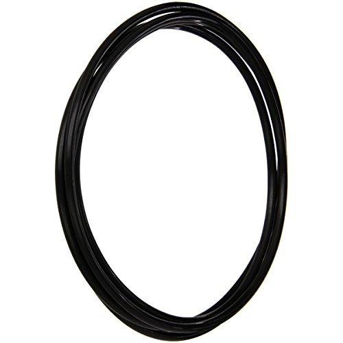 Minoura Roller Belt by Minoura