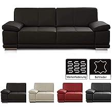 Suchergebnis Auf Amazonde Für 3 Sitzer Sofa Mit Bettfunktion