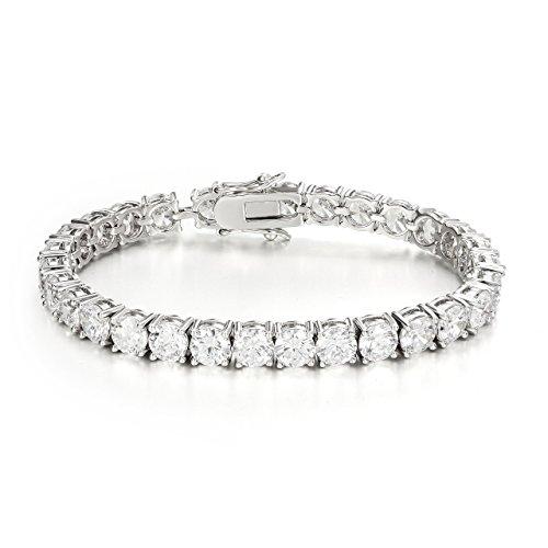 ananth-jewels-swarovski-zirconia-solitaire-pure-brilliance-cut-tennis-bracelet-for-women-7