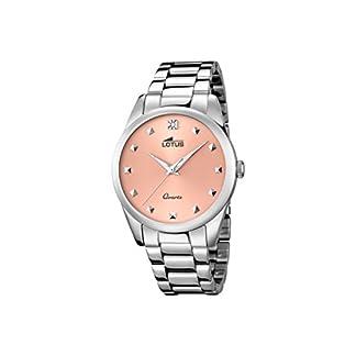 Lotus 18142/2 – Reloj Trendy para mujer