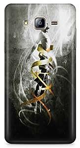 Expert Deal 3D Printed Hard Designer Samsung Galaxy J7 Old Edition Mobile Back Cover Case Cover