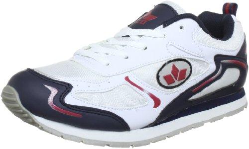Lico 110078, Chaussures de sport homme