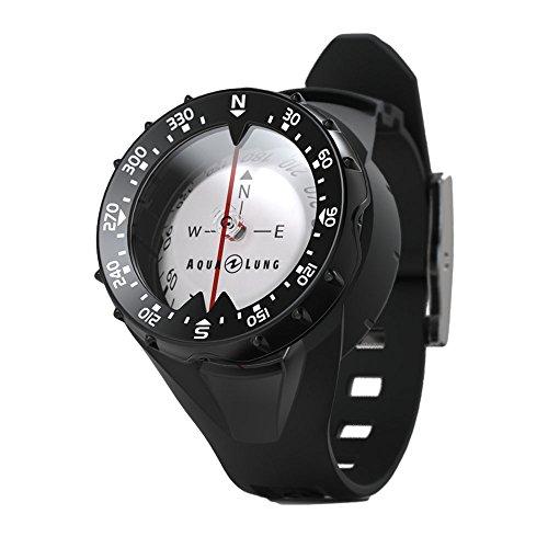 AQUALUNG - Kompass Arm