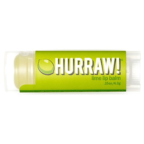hurraw-lime-raw-lip-balm