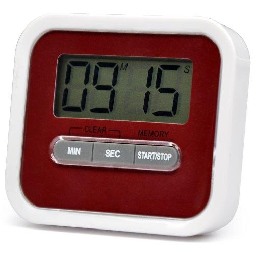 trixes-qq72-temporizador-digital-de-cocina-cronometro-alimentos-alarma-iman-soporte-ejercicio-beeper