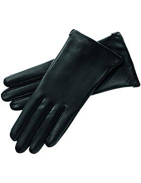 Roeckl Damen Handschuhe Colour Power