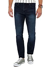 8f797a93626 Amazon.co.uk  Red Herring - Jeans Store  Clothing