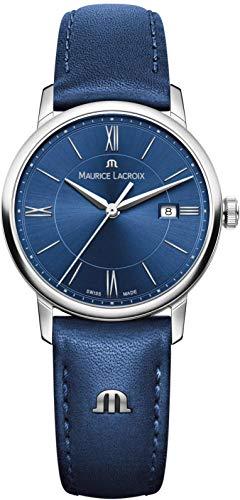 Maurice Lacroix EL1094-SS001-410-1 Orologio Da Donna
