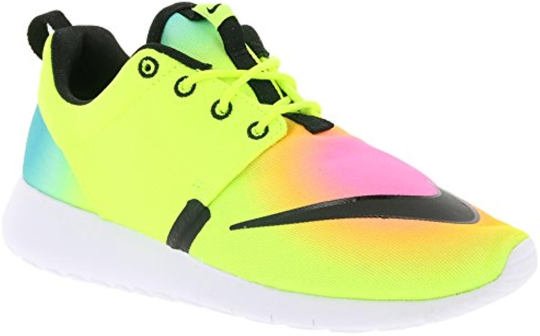 Nike Herren Roshe One FB (GS) Fußballschuhe
