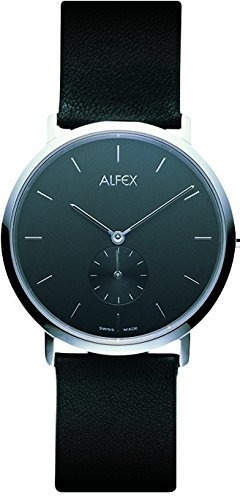Alfex Women's Watch 5551/006 Quartz Swiss Quality RRP 205 EUR