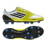 F30 TRX FG - Chaussures Football Adidas - 43 1/3