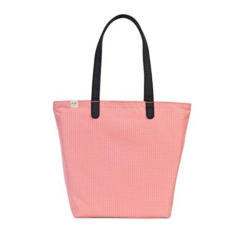 Herschel Luggage child code 10263-01580-OS