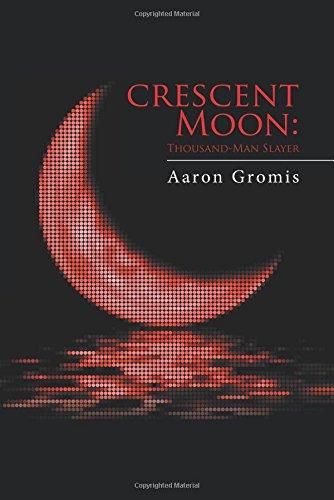 crescent-moon-thousand-man-slayer