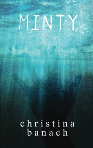 minty-by-christina-banach-2014-04-08