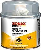 SONAX 553141 AuspuffReparaturSet, 200ml