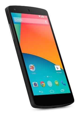 lg-google-nexus-5-d821-32-gb-smartphone-black