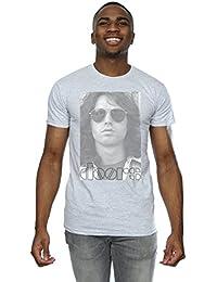 The Doors Herren Soul Kitchen T-Shirt