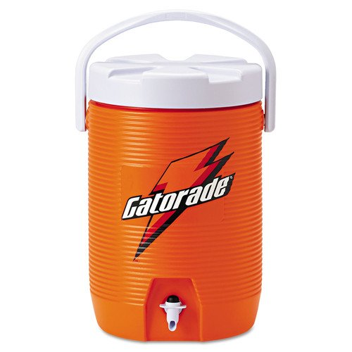 gatorade-water-coolers-3-gallon-cooler-w-fastflowing-spi-by-gatorade