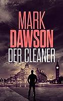 Der Cleaner (John Milton 1)