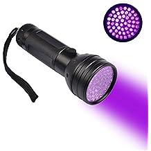Onforu 1200lm Lampe Torche Rechargeable Cree Led Spot Lampe De