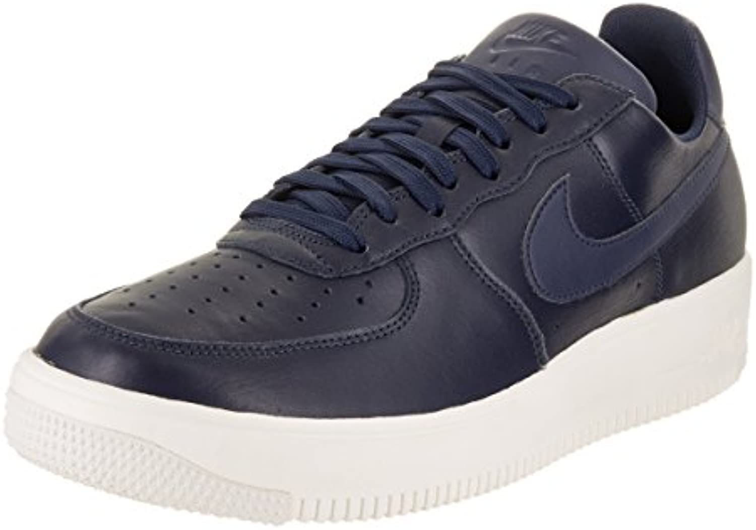 Nike - 845052 001 Hombres  -