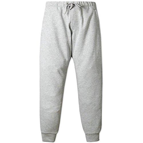 adidas Y-3 Classic Track Pant Grey AC3560 Grey Multi-Color