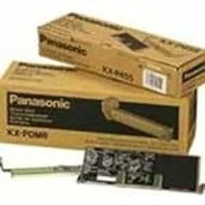 Panasonic Workio DP 1520 P (DQ-Z 60 J) - original - Developer - 60.000 Pages