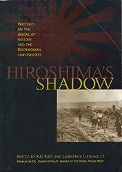 Hiroshima's Shadow