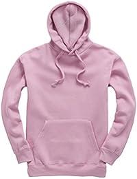 3XL Hooded Sweatshirt Malt Whiskey Disney Inspired Adults Hoodie Sizes S