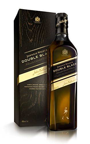 johnnie-walker-double-black-label-blended-scotch-whisky-70-cl