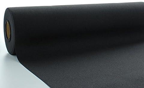 Tischdeckenrollen aus Linclass Airlaid (stoffähnlich) für festliche Anlässe 120 cm x 25 m