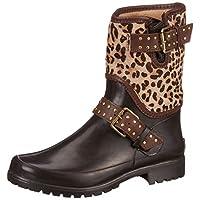 Sperry FALCON Kadın Moda Ayakkabılar