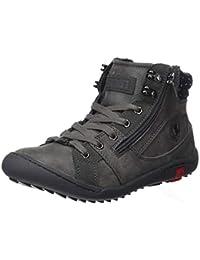 Amazon.es  Coronel Tapiocca  Zapatos y complementos f7932708a928