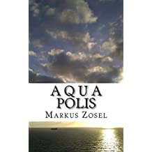 Aquapolis: Roman