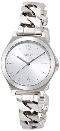 DKNY NY2424