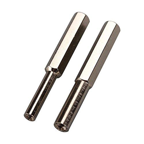 seguridad-bit-de-acero-ejiasu-la-seguridad-de-herramienta-del-destornillador-juego-bit-38-mm-45-mm-p