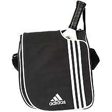 adidas - Paletero individual Messenger Bag Adidas
