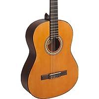 Valencia VC204 - Guitare Classique