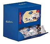 Bahlsen Winter-Mix - praktische Großpackung mit Zimtsternen und Lebkuchen - 3 leckere Gebäckspezialitäten zu Weihnachten - circa 120 Einzelpackungen im Thekendispenser, 1er Pack (1 x 1.03 kg)
