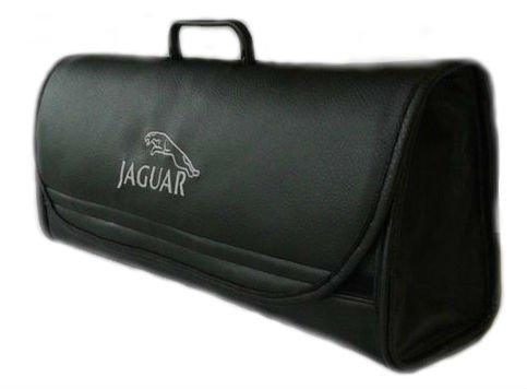 jaguar-car-leather-boot-tidy-organiser-fits-all-models