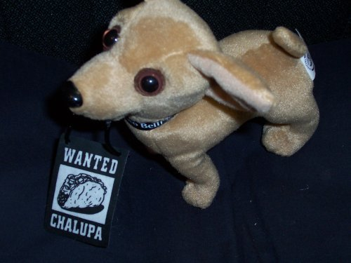 taco-bell-wanted-chalupa-poster-talking-chihuahua-plush-dog-by-taco-bell